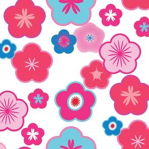 blossomskawaii