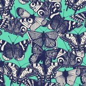 Rrrbutterfly_mint_hd_st_sf_shop_thumb