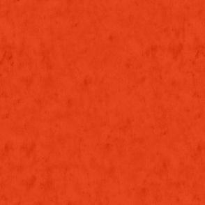 tangerine parchment