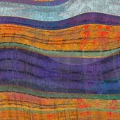 Rblue-orange_landscape_shop_thumb