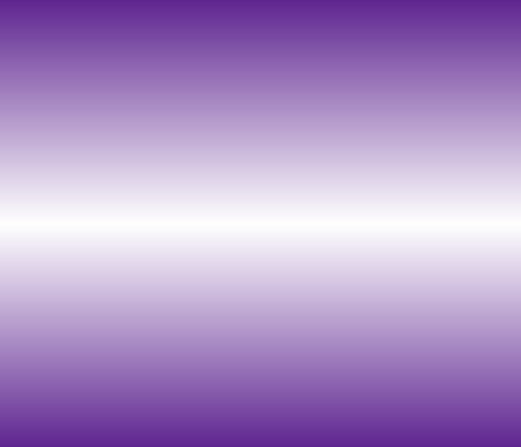 Rrrrrpurple_ombre.pdf_shop_preview