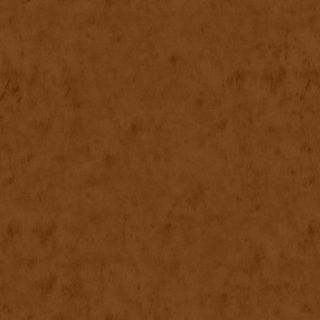 nude parchment