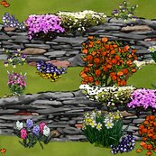 Rspring_time_wall_garden_a_shop_thumb