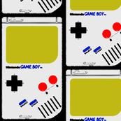 game_boy