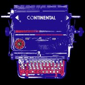 Rrrrcontinental_typewriter_deny_shop_thumb