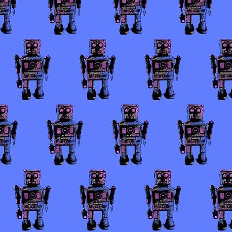 Rrrrrrrlantern-robot-cropped_shop_preview