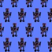 Rrrrrrrlantern-robot-cropped_shop_thumb