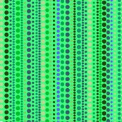 Rrr5719439-seamless-vector-retro-pattern_deny_shop_thumb