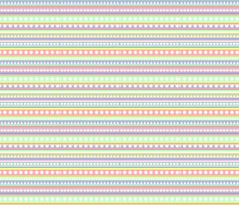 Rrrpastel_pattern_deny_shop_preview