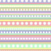 Rrrpastel_pattern_deny_shop_thumb