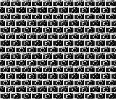 Rrrfilm_camera_shop_preview