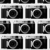 Rrrfilm_camera_shop_thumb