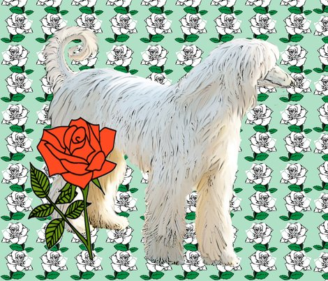 Rafghan_hound_and_roses_shop_preview