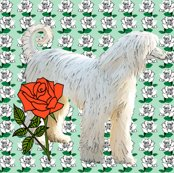 Rafghan_hound_and_roses_shop_thumb