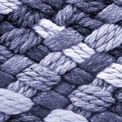 Rbluebasketweave1_shop_thumb