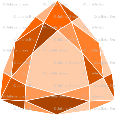 tangerinegem