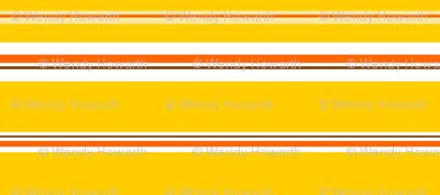 Marmalade Stripe