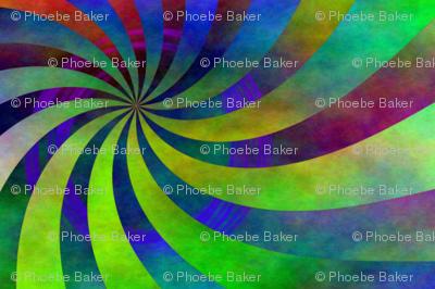 whirl circle