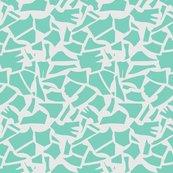 Rdress_pattern_neg_space_shop_thumb