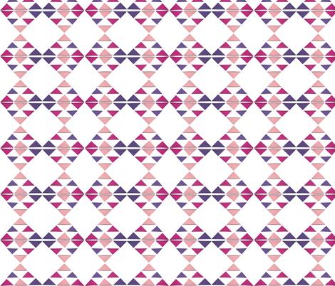 triangles triange small