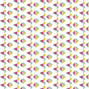 triangle_25