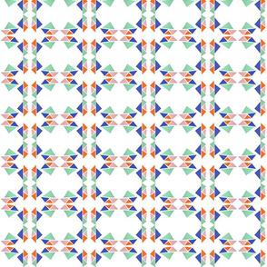 triangle_30