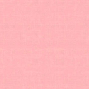 "Pink Pattern. Сollection ""Bright World""."