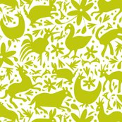 04_14_16_spoonflower_mexicospringtime_lemonlimewhite_seamadlusted_shop_thumb