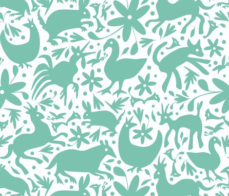04_14_16_spoonflower_mexicospringtime_mintwhite_seamadlusted_shop_preview