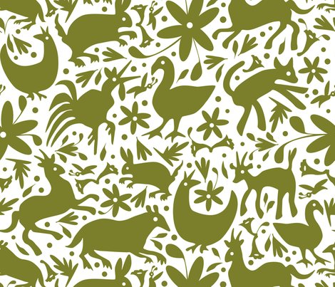 04_14_16_spoonflower_mexicospringtime_olivewhite_seamadlusted_shop_preview