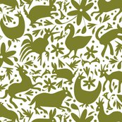 04_14_16_spoonflower_mexicospringtime_olivewhite_seamadlusted_shop_thumb