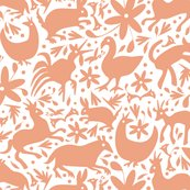 04_24_16_spoonflower_mexicospringtime_peachwhite_seamadjusted_shop_thumb