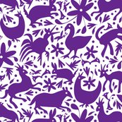 04_24_16_spoonflower_mexicospringtime_purplewhite_seamadjusted_shop_thumb