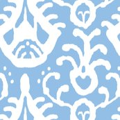 Ikat_in_sky_blue_shop_thumb