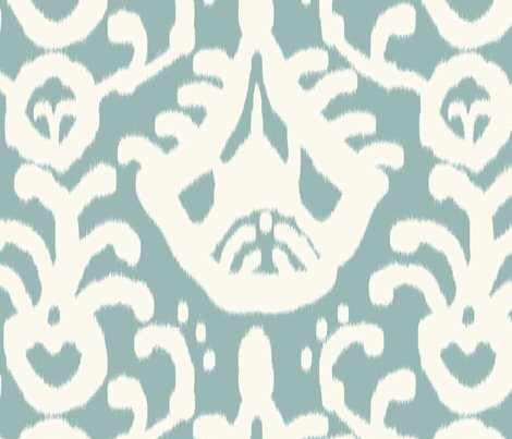 Rfrench_blue_ikat_shop_preview