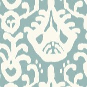 Rfrench_blue_ikat_shop_thumb