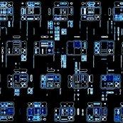 Rrrqwerty-amplitude-blue_ed_shop_thumb