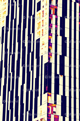 BuildingStripes