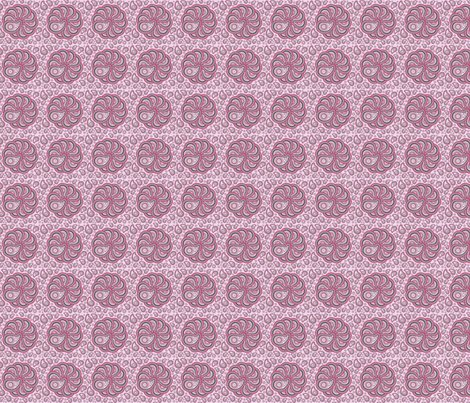 Rpaisley-pattern.ai_shop_preview