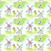 Rrcolourrepeat_copy_shop_thumb