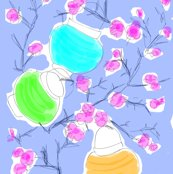 Rrrrrlanterns___cherry_blossoms_color_proof_shop_thumb