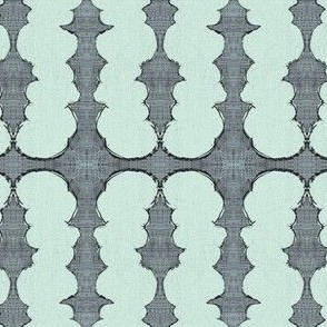 verticalcloudC