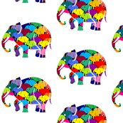 Rrrelephant1_shop_thumb