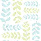 Rrrrrrrleaves_filled_color_pattern_lilac_shop_thumb