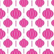 Rchineselantern_pattern_fucshia-reverse_shop_thumb