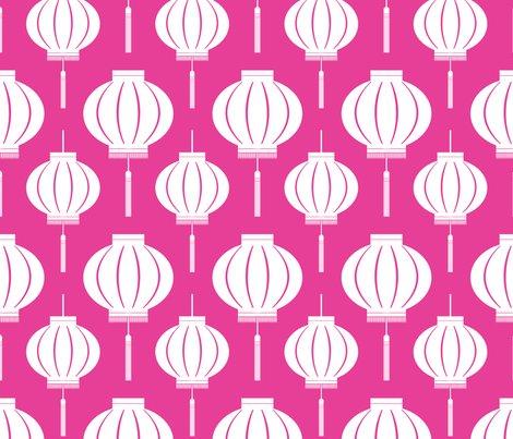 Rchineselantern_pattern_fucshia_shop_preview
