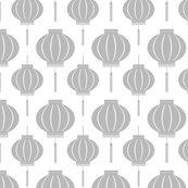 Rrrchineselantern_pattern_light-gray_shop_thumb