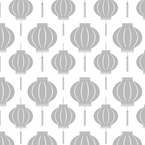 ChineseLantern_pattern_light-gray