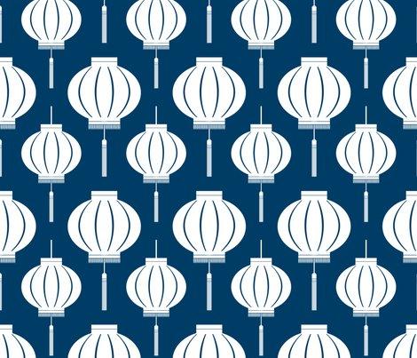 Rchineselantern_pattern_navy-reverse_shop_preview