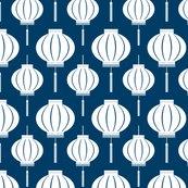 Rchineselantern_pattern_navy-reverse_shop_thumb
